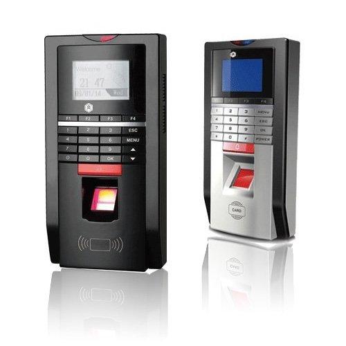 Aliexpress.com : Buy Customizable language Fingerprint time ...