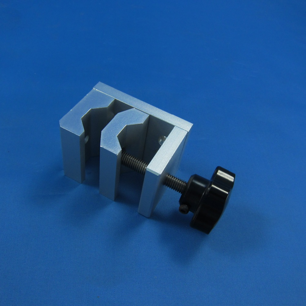 Infusion rod retaining clipInfusion rod retaining clip