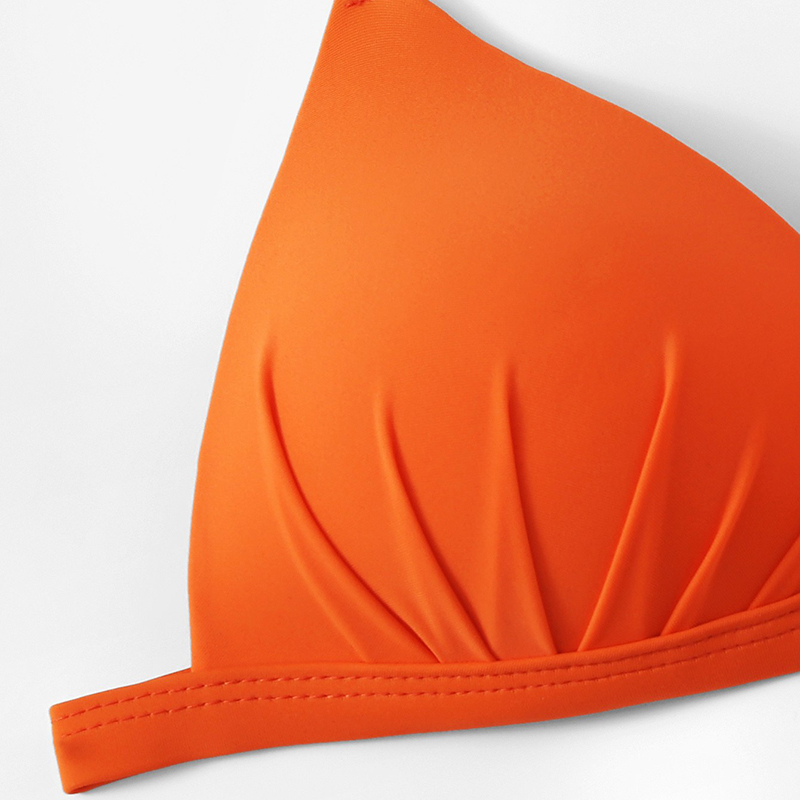 Romwe Sport Bikini 19