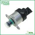 Regulador de Pressão Da Bomba de Combustível Common Rail Válvula Solenóide de Medição Unidade Para SHAANXI WP10 WP12 61528400617 0928400617