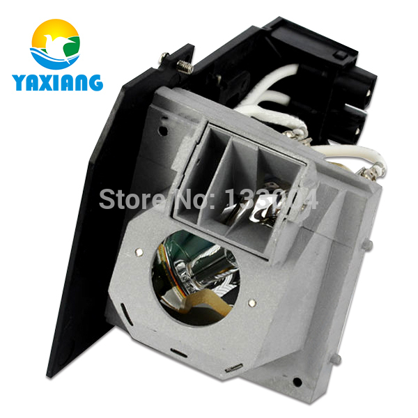 SP.83C01G001 / BL-FS300B Compatible projector lamp bulb with housing for HD81 EP910 HD7200 HD80 HD980 HT1080 HT1200