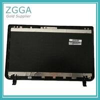Genuine NEW Laptop Back Cover For Toshiba Satellite L50 B L50t B L55 L55T B Top