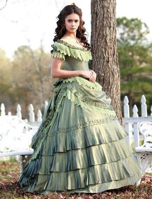 Kunden zu bestellen et 055 1860 s viktorianischen sweet lolita ...