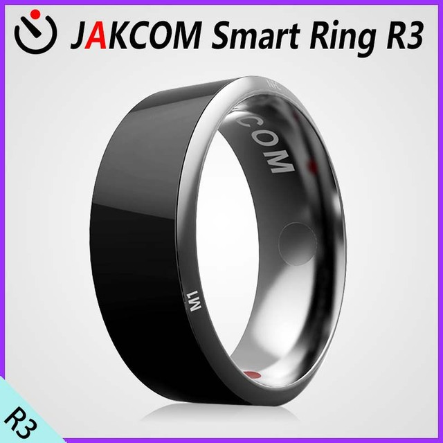 Jakcom Smart Ring R3 Hot Sale In Screen Protectors As For Huawei Ascend P7 Blackview A8 Glass Highscreen Ice 2
