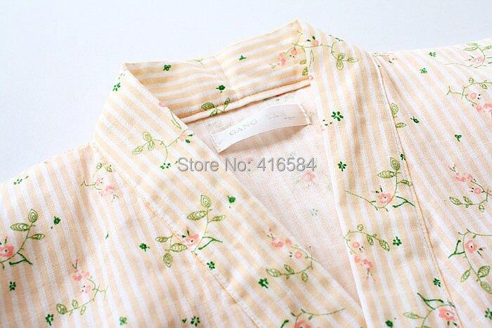 cotton japanese yukata japanese kimono traditional kimonos for women