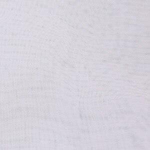 Image 5 - 1 قطعة 43T 110 متر طباعة الشاشة الحريرية 100*127 سنتيمتر البوليستر الحرير طباعة الشاشة الحريرية النسيج للأعمال اليدوية Craft بها بنفسك الحرفية