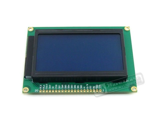 LINUX STN LCD DRIVERS FOR MAC DOWNLOAD