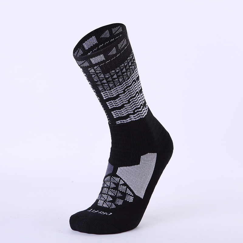 Basketball Sweat Towels: Aliexpress.com : Buy 2018Women Female Long Basketball