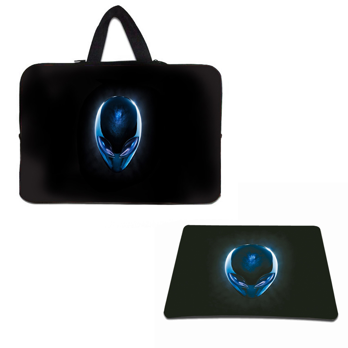 E.T. Designs Latest Anti-slip Mousepad Tracking Gaming Mouse Pad Mat + 10/12/13/14/15/17 ...