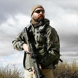 High quality lurker shark skin soft shell tad v 4 0 outdoors military tactical jacket waterproof.jpg 250x250