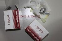 Noritsu I061219 I061222 JCD 30 5V 370W Lamp For QSS 2701 2801 2901 Series Part Laser