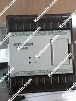FX2N 8AD 14.5 Bit 8 Channel PLC Muti input Analog Input Module Melsec, NEW FX2N 8AD, FX2N8AD Special Function Blocks