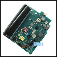 https://ae01.alicdn.com/kf/HTB1QrZ6QXXXXXXxXVXXq6xXFXXXm/100-canon-700D-powerboard-EOS-Rebel-T5i-Kiss-X7i-700D-power-board-dslr.jpg