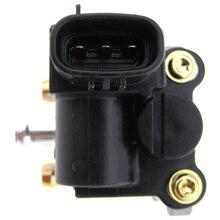 136800-1060 22270-16090 клапан управления холостого хода для Toyota Corolla двигатель холостого хода 2227016090 1368001060