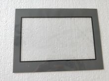 PRO-FACE GC-4501W/PFXGE Membrane film for HMI Panel repair~do it yourself,New & Have in stock