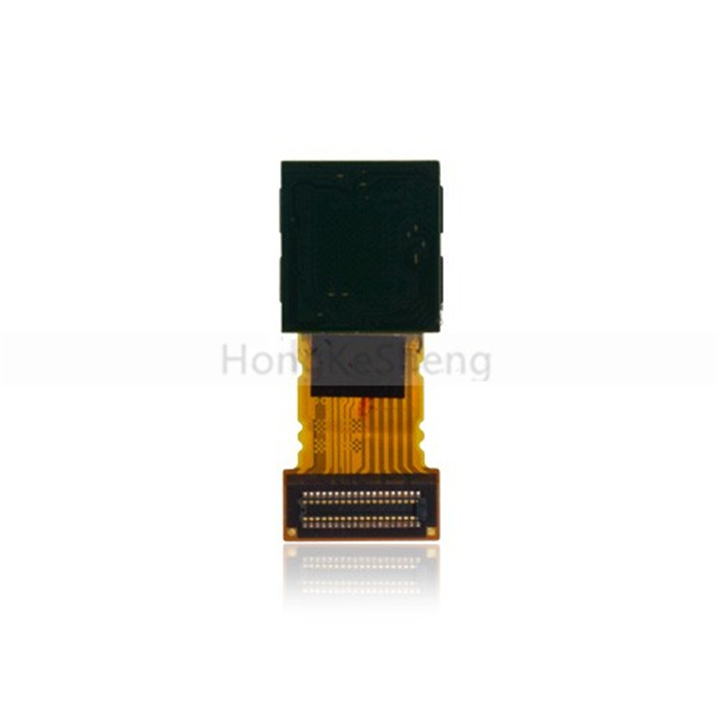 OEM Rear Camera for Sony Xperia Z3+ Z4 Dual E6553 E6533 SOV31