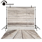 Allenjoy backgrounds for photo studio nail wooden slats wood backdrops fantasy props photographic photobooth
