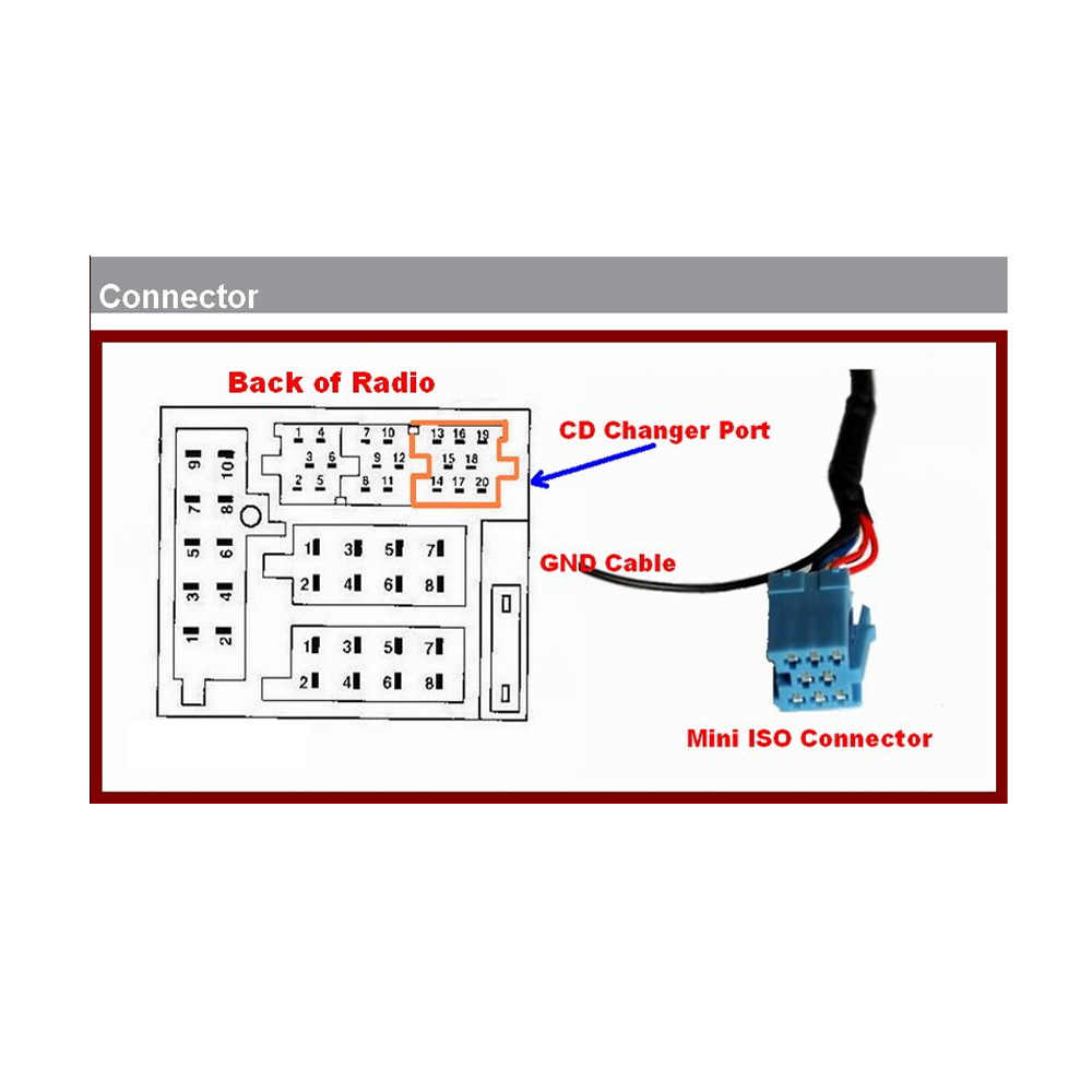 hight resolution of detail feedback questions about 3 5mm jack usb aux input mp3 player wire diagram for aux audi simphony