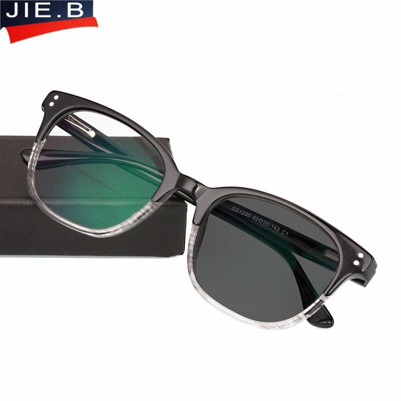 Lunettes De soleil photochromiques lunettes De lecture bifocales lunettes De soleil hommes femmes dioptrie verre De lecture Oculos Gafas De Lectura + 1.0 ~ + 3.0