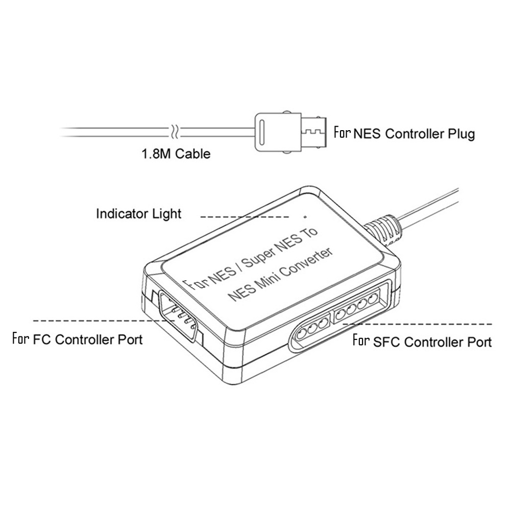 Super Nintendo Controller Wiring Diagram   Best Wiring Liry on