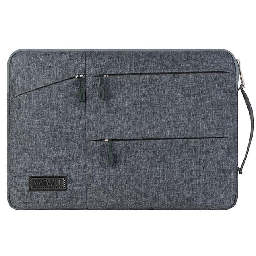 laptop-sleeve-15.6