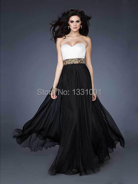 Online Get Cheap Prom Dress Stores -Aliexpress.com | Alibaba Group