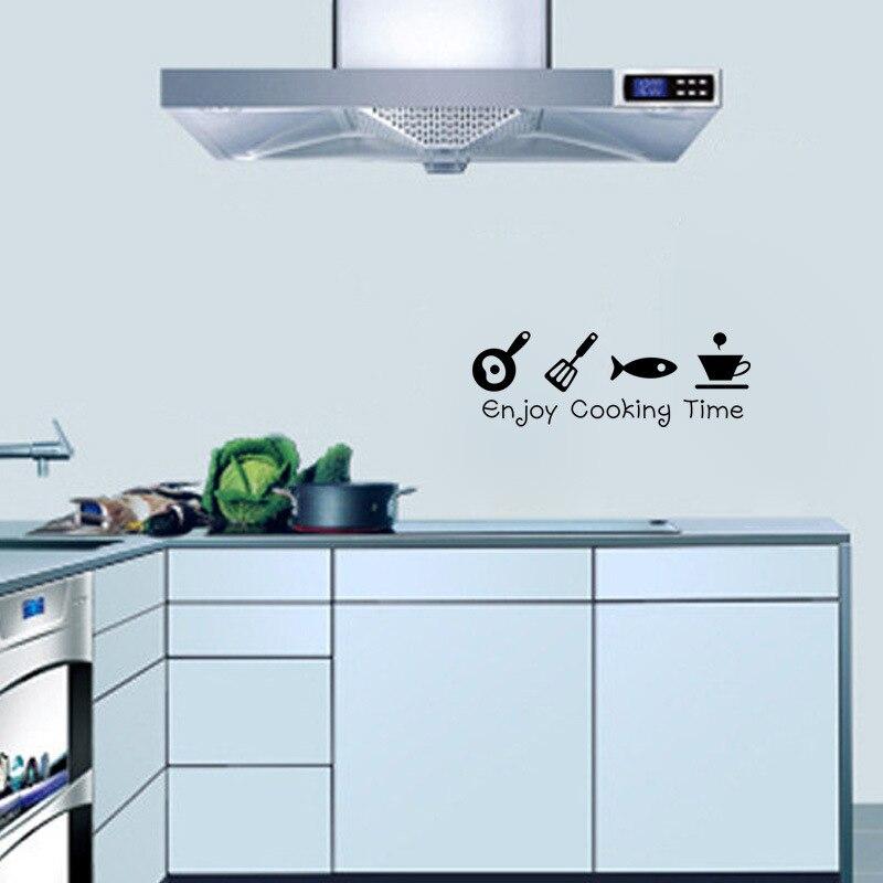 Diseño de muebles de cocina   compra lotes baratos de ...