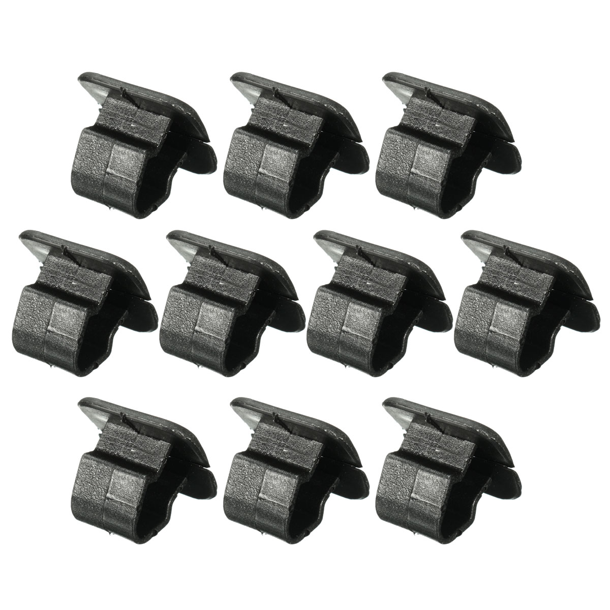 10pcs hood insulation plastic retainer bonnet holder pad clip for 10pcs hood insulation plastic retainer bonnet holder pad clip for vw 1h5863849a01c in auto fastener clip from automobiles motorcycles on aliexpress sciox Image collections