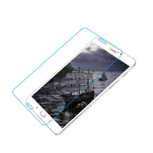 HD Tempered Glass Screen Protector for Samsung Galaxy TAB A 8.0 T351 T350 T355 Tablet Screen Protective Guard Film