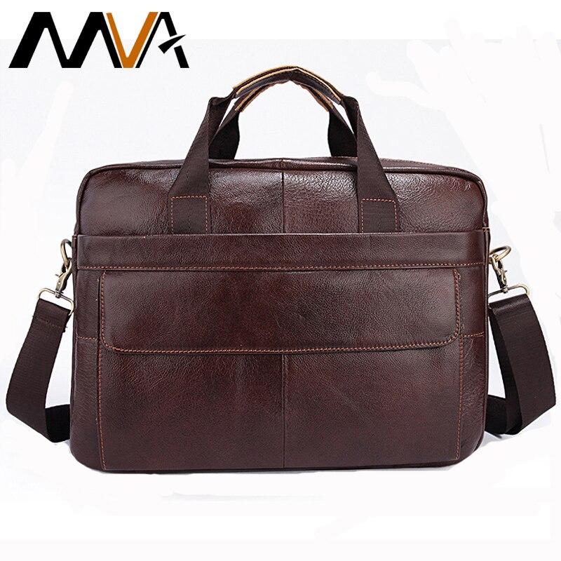 bolsa de couro maleta homem Abacamento / Decoração : Nenhum
