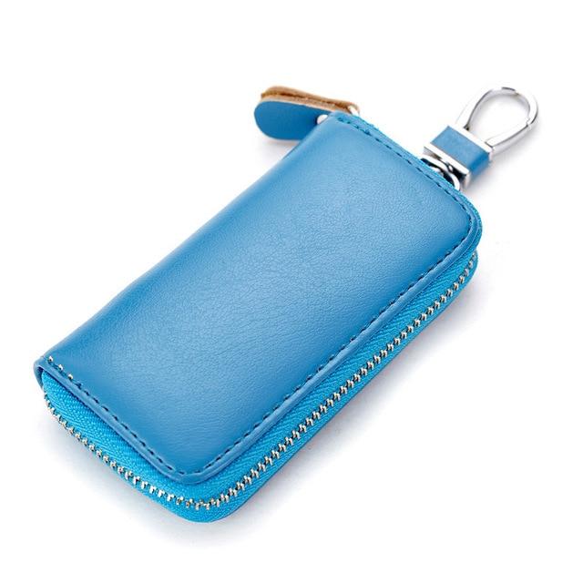 2018-Genuine-Leather-Key-Wallets-Men-Women-Car-Key-Bag-Multi-Function-Key-Case-Fashion-Housekeeper.jpg_640x640 (2)