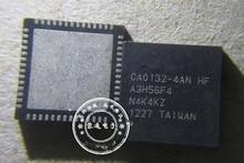 Бесплатная доставка, партия из 2 предметов cao132-4an HF ca0132 ноутбук чип наступательных использовать чип новый оригинальный