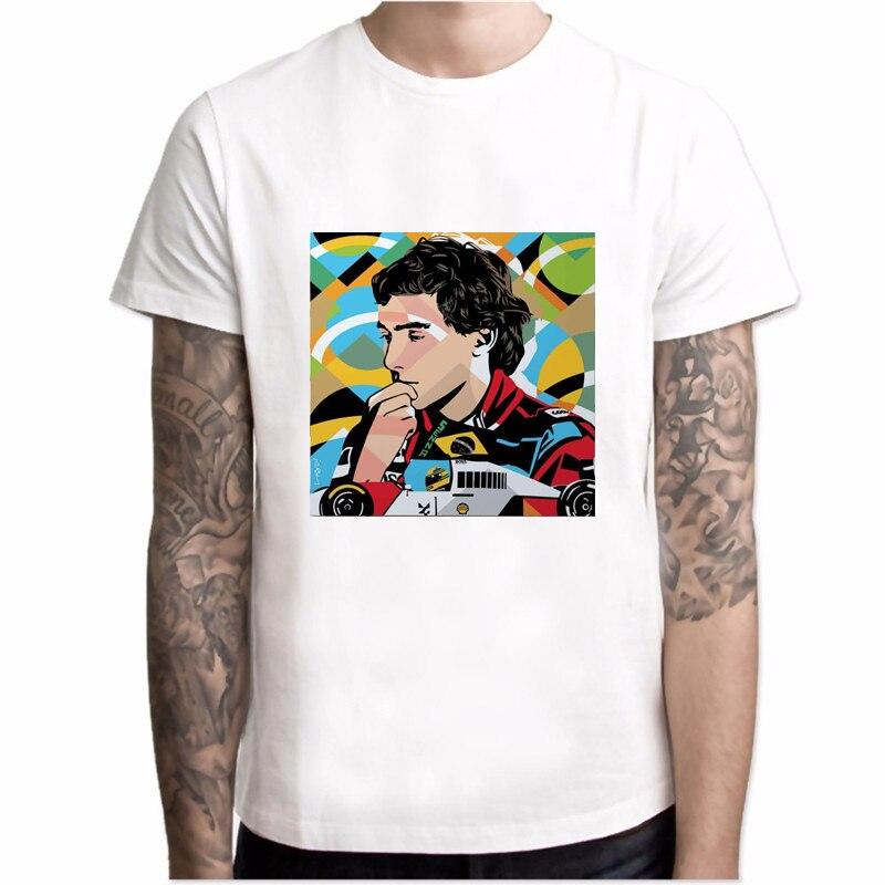 ayrton-font-b-senna-b-font-ete-t-shirt-streetwear-marvel-t-shirt-creativite-hommes-decontracte-homme-camisetas-hombre-t-shirt-grande-taille