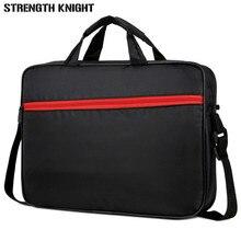 Laptop Messenger Bag 15.6 Waterproof Nylon Notebook Bag for Dell 15 Laptop Bag for Macbook Pro 13 Case Shoulder Bag Handbags все цены