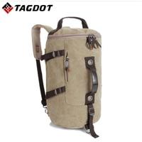 Canvas Women Laptop Bag Movement Jogging Shoulders On Men 13 14 Inch Notebook Backpack Tablet Bags