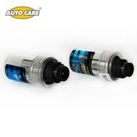 2pcs Lot D2R 35W 12V Car Auto For HID Xenon Replacement Headlight Lamp Bulb Light Source