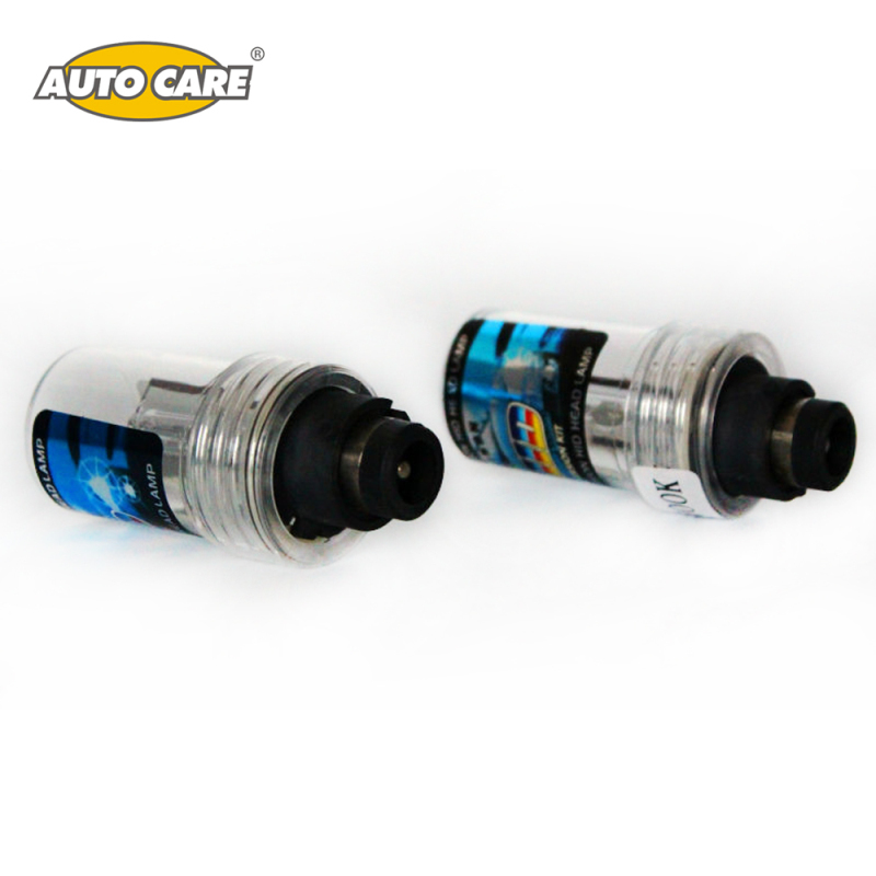 2pcs/lot D2R 55W 12V Car HID Xenon Bulb for Replacement Auto Headlight Lamp Light Source 4300K 5000K 6000K 8000K 10000K 12000K 2pcs lot d2r 55w 12v car hid xenon bulb for replacement auto headlight lamp light source 4300k 5000k 6000k 8000k 10000k 12000k