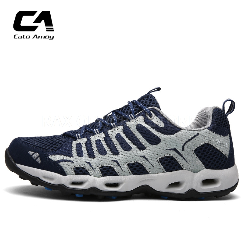 Running Shoes For Men and Woman Breathable Mens Sneakers Sport Sneaker Women Trainers Athletic Outdoor Sport Shoes Mens Sneakers