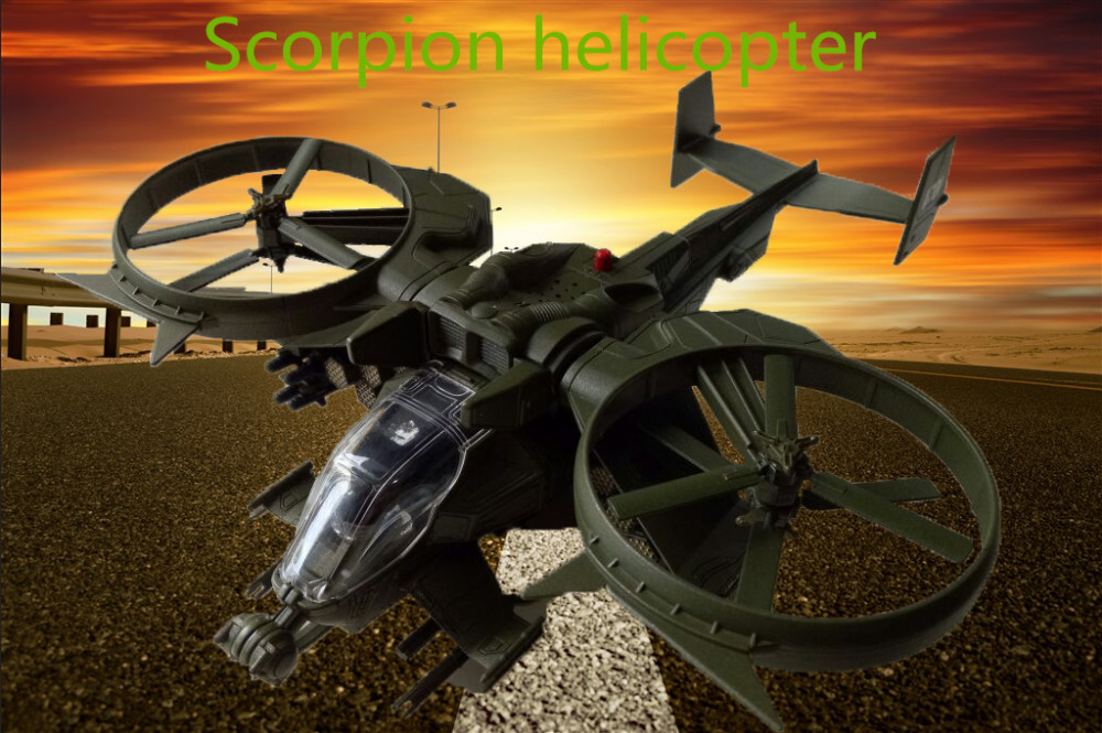 DIY Toy Alloy Model Military Model Aircraft Model Helicopter Model Helicopter Finished Product Simulation of military action toy military modern wars diecast boeing ah 64 apache helicopter gunships can shoot alloy pull back toy with light