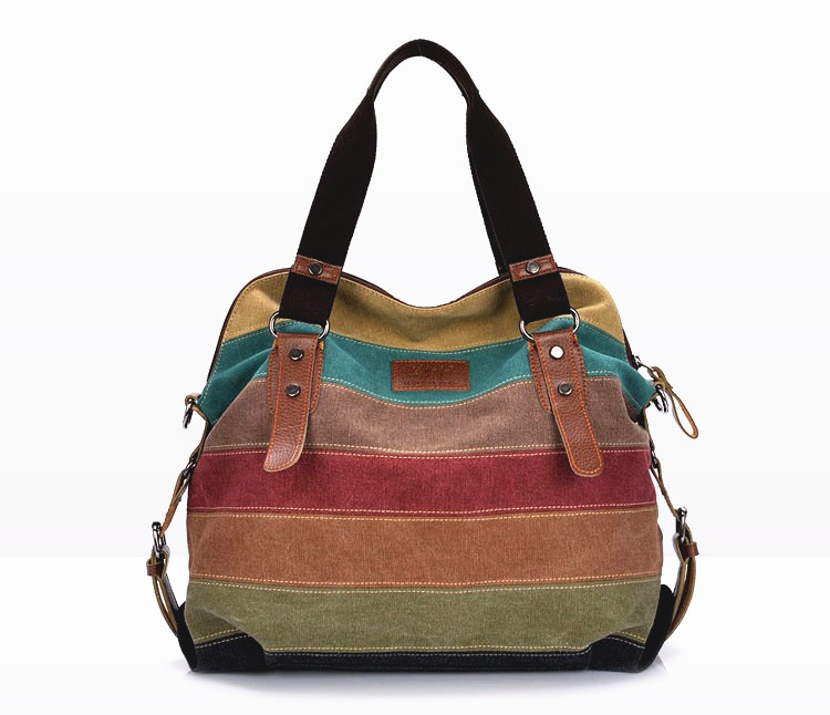 grande bolsa bolsas de ombro Interior : Bolso do Telefone de Pilha