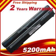 Аккумулятор для ноутбука Inspiron 15R ( 5520 ) 15R ( 7520 ) 17R ( 5720 ) 17R ( 7720 ) M5Y0X P8TC7 P9TJ0 PRRRF T54F3 T54FJ YKF0M