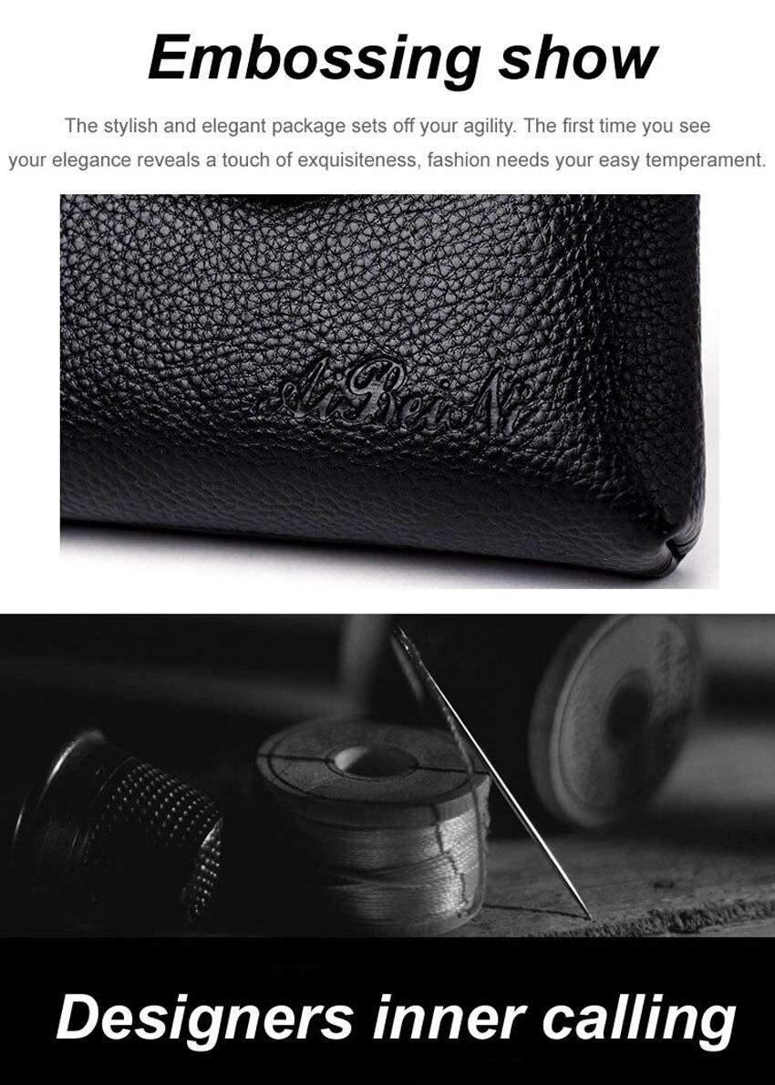 small handbag 5