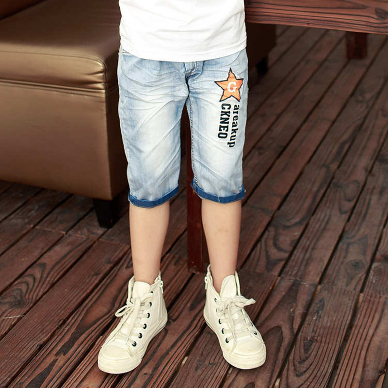 Online Get Cheap Designer Kids Shorts -Aliexpress.com | Alibaba Group