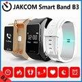 Jakcom B3 Smart Watch Новый Продукт Мобильный Телефон Корпуса как Для Samsung Galaxy A5 2016 Для Nokia 1110 Iocean M6752