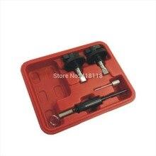 Dizel Motor Zamanlama/kilitleme Tool Kit Için Alfa Romeo Fiat Ford Lancia Suzuki opel