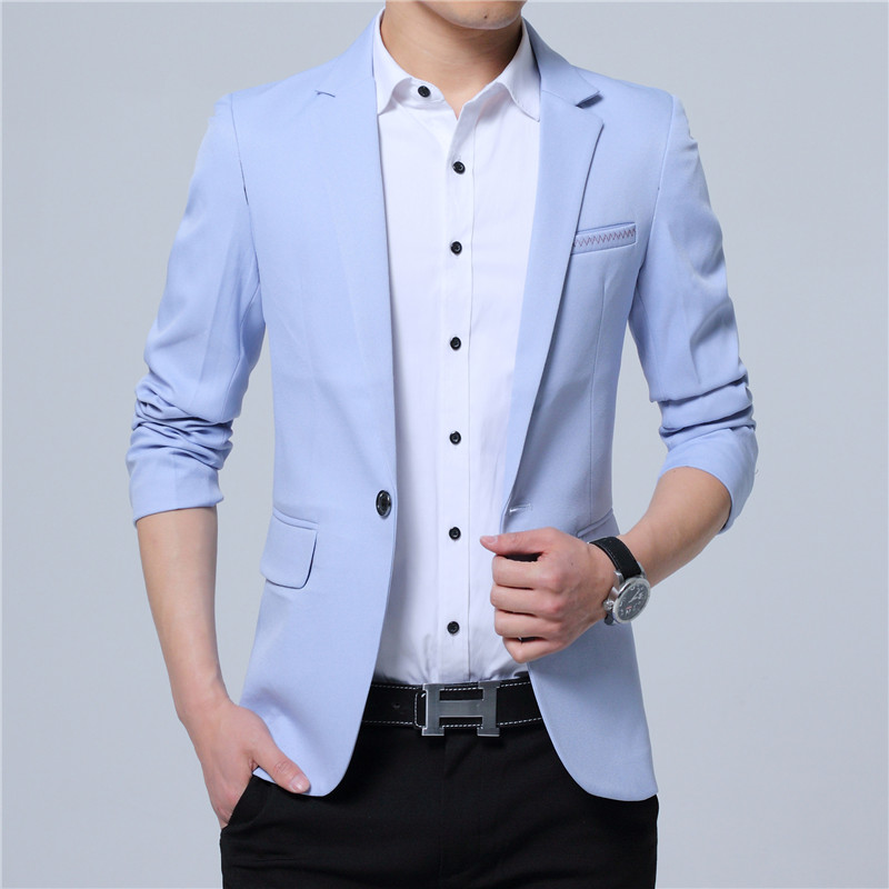 Online Get Cheap Mens Casual Suits -Aliexpress.com | Alibaba Group
