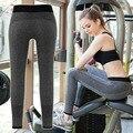S-XL 4 Colors Women Leggings For Yuga  Bodybuilding Fitness Clothing Fashion Elastic Jegging Leggings