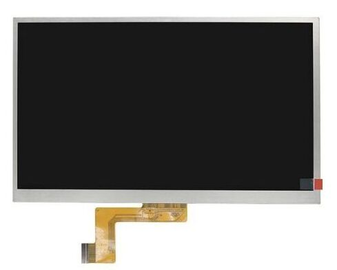 10.1inch tablet pc for Prestigio MultiPad Wize 3021 PMT3021 3g  lcd display lcd screen For Oysters t14n