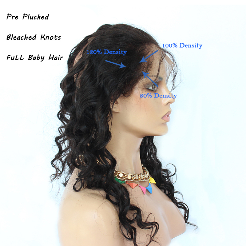360-Lace-Frontal-With-Bundle-Pre-Plucked-360-Lace-Frontal-Closure-With-Bundles-8A-Loose-Wave (2)