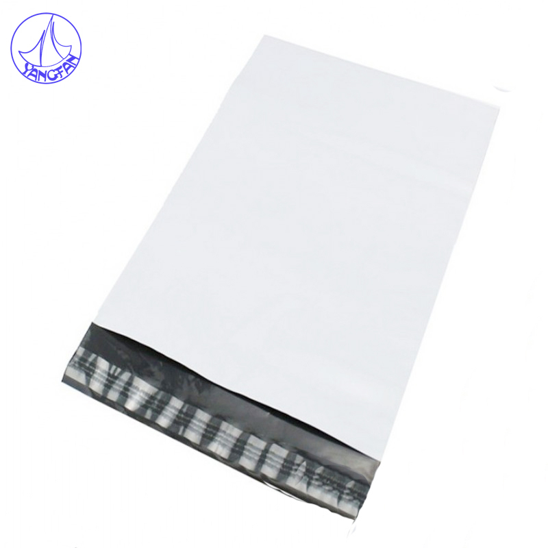 Online Buy Wholesale Jewelry Envelope From China Jewelry